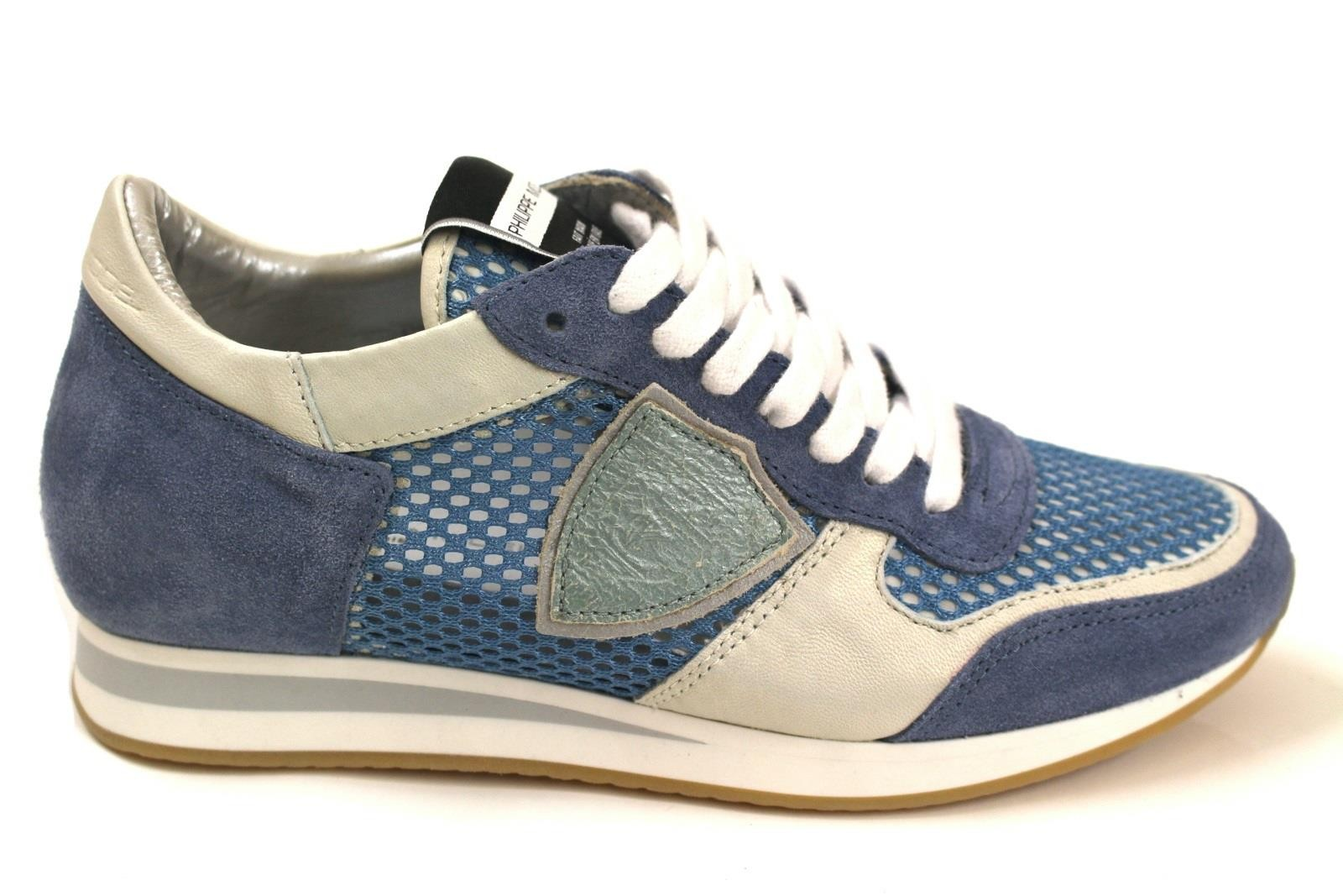 Philippe model Sneakers Shop online Cogni